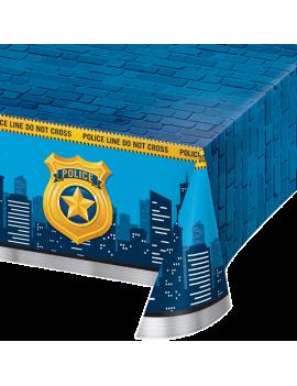 NAPPE POLICE