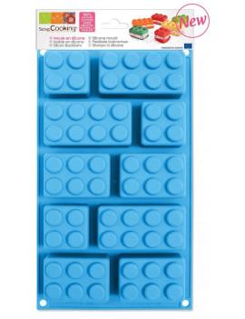 MOULE BRIQUES / LEGO