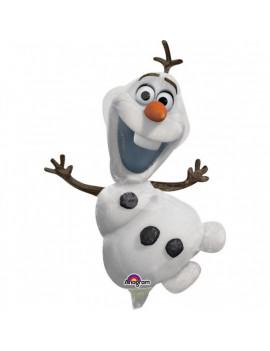 BALLON OLAF