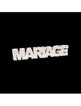 """DÉCORATION DE TABLE """"MARIAGE"""""""