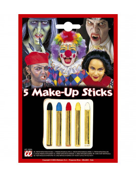 STICKS MAQUILLAGE