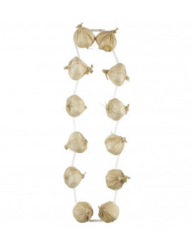 COLLIER AIL