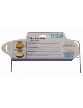 COUPE GATEAUX CAKE LEVELLER