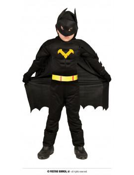 DEGUISEMENT BATMAN