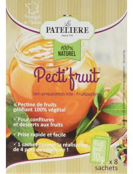 Pectine de Fruits