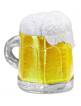 Chapeau Chope de Bière
